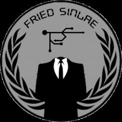FS Developer ( Website, Mobile, Etc )